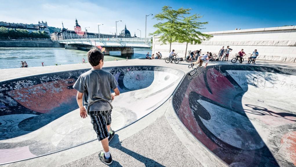 « I love my smart city » : un concours sur la ville de demain