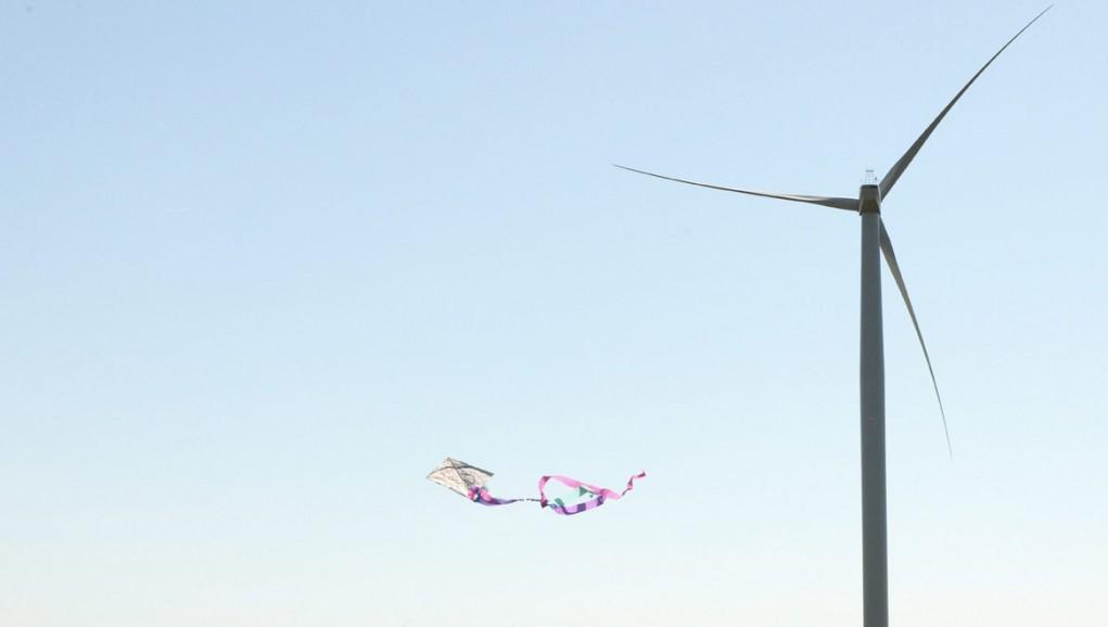 Crowdfunding : l'énergie verte plébiscitée  sur le territoire breton