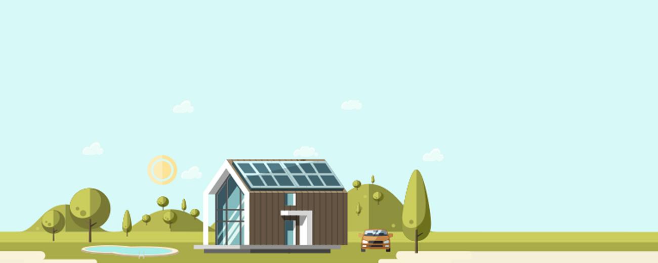 Avec My Power, produisez vous-même votre électricité pour la consommer.  C est ce que l on appelle l autoconsommation. Avec une offre solaire ... f157194d7d33