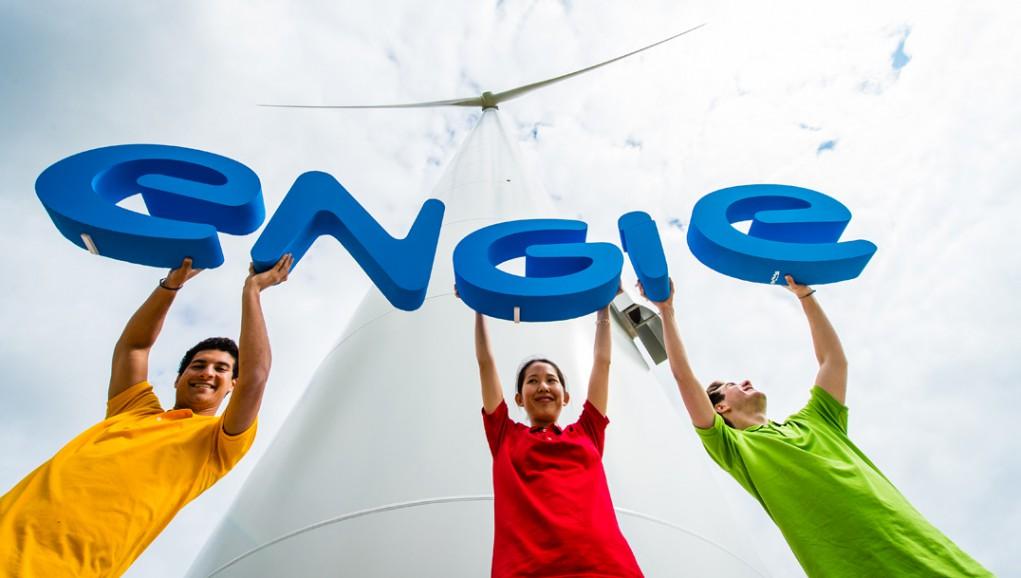 ENGIE calcule son empreinte socio-économique sur une région pilote : les Hauts-de-France