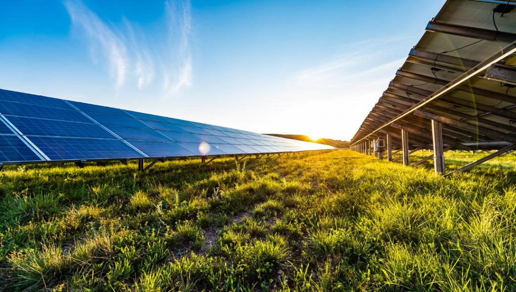 Isabelle Kocher : « Le solaire sera une partie importante du cocktail énergétique futur »