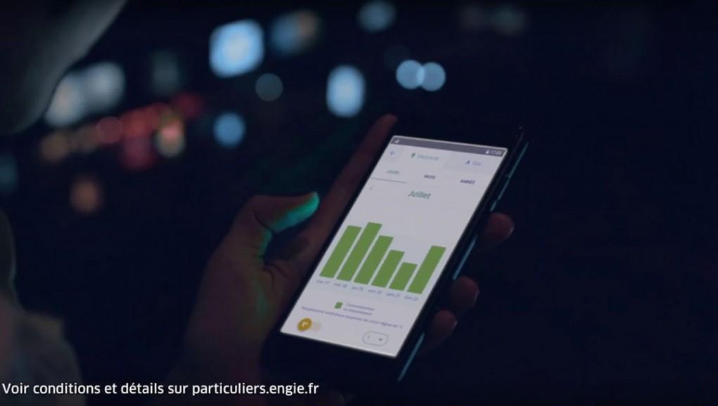 J'agis avec ENGIE : nouvelle campagne de communication à destination du grand public